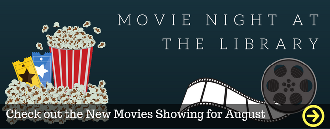 Movie_Night_at_the_Library_1.png