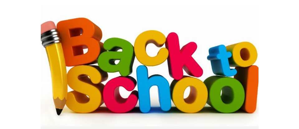 back to school clipart 6