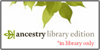 ancestry library edition tag1