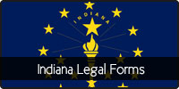 indiana legal forms