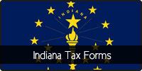 indiana tax forms