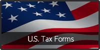 us tax forms2